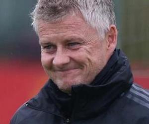 英报:曼联与切尔西曼城抢人 英崛起国脚要价6千万