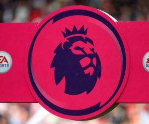 英超宣布新赛季9月12日开打 5月23日踢最后一轮