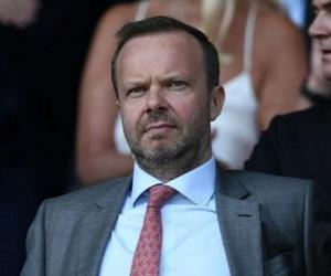 卢克肖:对手全都在买人 曼联不引援肯定没戏了