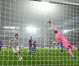 曼联尴尬中仍有闪光 延续客场不败直指阿森纳纪录